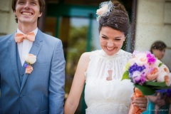 Photo-mariage-RSPhoto-013