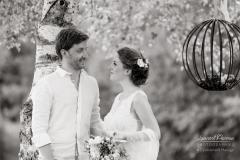 EVENEMENT-MARIAGE-079