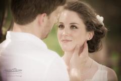 EVENEMENT-MARIAGE-084