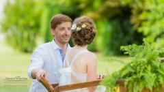 EVENEMENT-MARIAGE-095